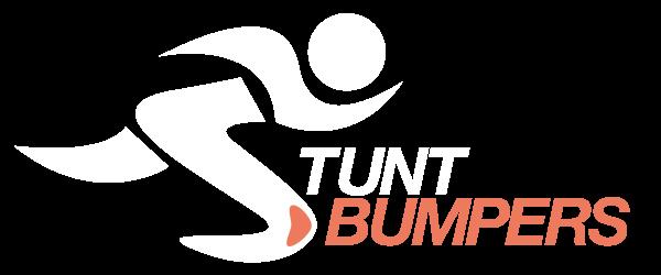 StuntBumpers
